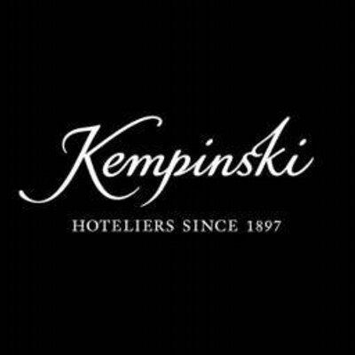 Kempinski Ishtar Hotel in Dead Sea Jordan is looking for