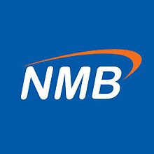 National Microfinance Bank are looking for a