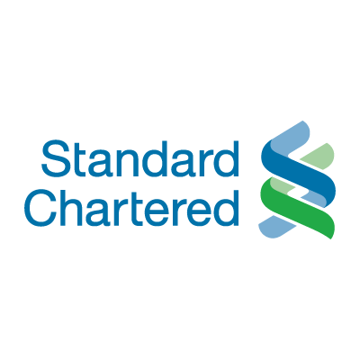Standard Chartered Bank is looking to hire