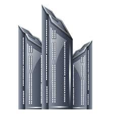 مطلوب مهندسين عدد 3 حديثي التخرج للعمل لدى شركة انشائية