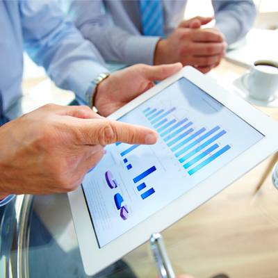 فرصة استثمارية مميزة مع صفحة وظائف الاردن