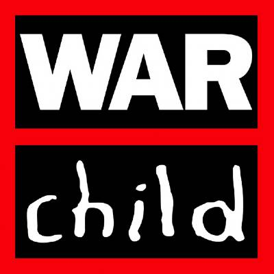 War Child UK is looking to hire