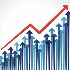 فرص عمل في مجال التسويق الالكتروني براتب وعمولة وحوافز