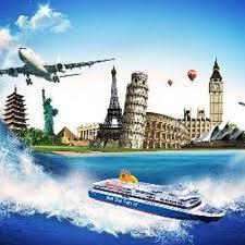 مطلوب موظفين للعمل لدى شركة سياحة وسفر والتوظيف فوري