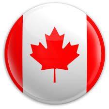 وظائف شاغرة للعمل في دولة كندا