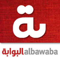 Al Bawaba News is looking to hire
