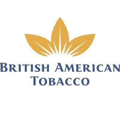 British American Tobacco Jordan is looking to hire