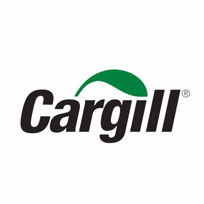 Cargill is looking to hire