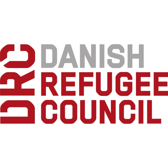 Danish Refugee Council is looking to hire
