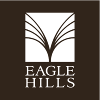 Eagle Hills Jordan is looking to hire
