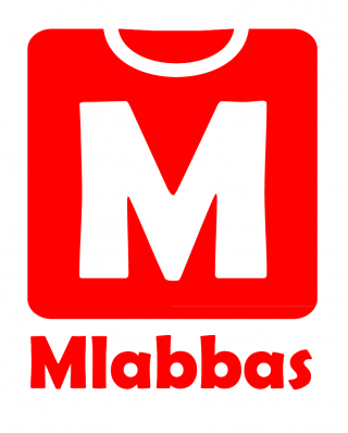 Mlabbas is hiring Retail Sales Representative to work directly
