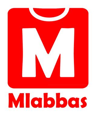 Mlabbas is hiring Retail Sales Representative to work directly
