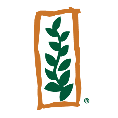 Monsanto is looking to hire