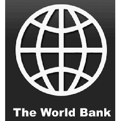 The World Bank Jordan team is seeking