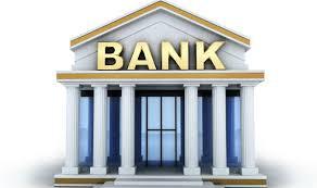 وظائف شاغرة لدى احدى البنوك الكبرى مرحب بحديثي التخرج