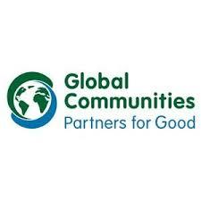 وظائف شاغره لدى شركة Global Communities