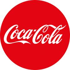 فرصة عمل لدى شركة تعبئة كوكاكولا الأردن