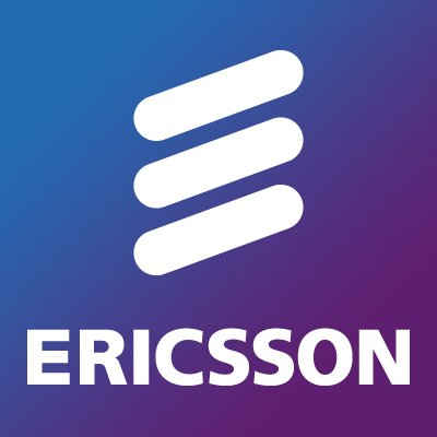 Ericsson Jordan is looking to hire
