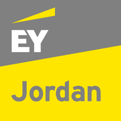 EY Company is looking to hire