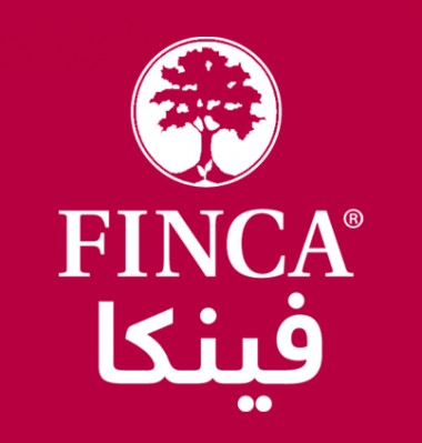 FINCA Jordan is looking to hire