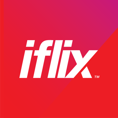 iflix Jordan is looking to hire