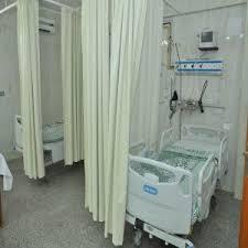 فرص عمل لكلا الجنسين لدى مستشفى المحبة
