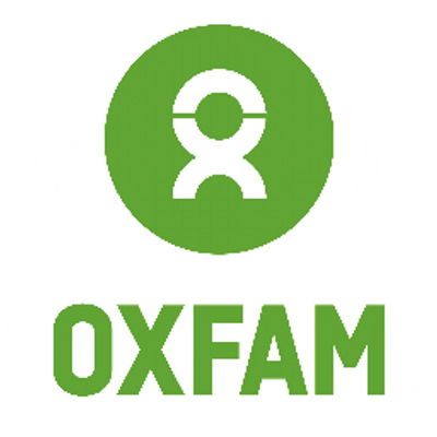 Oxfam Jordan is looking to hire