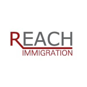 Reach Group is looking for
