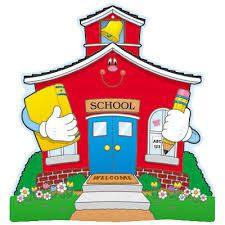 مدرسة خاصة في مرج الحمام بحاجة الى التخصصات التالية