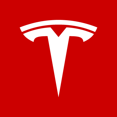 TESLA is looking to hire