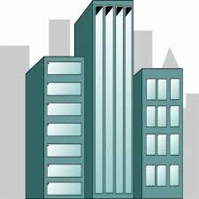 وظائف ادارية و هندسية في السعودية – رواتب عالية – حسب التفاصيل التالية :