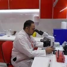 مختبرات طبية بحاجة الى مندوبين و فنيين و تخصصات الكيمياء و علوم المختبرات
