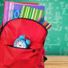 مطلوب معلمين في جميع التخصصات من كلا الجنسين