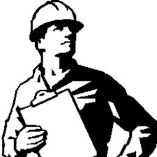 مطلوب للعمل لدى شركة هندسية مرحب بحديثي التخرج