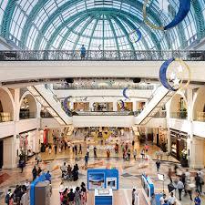 مطلوب و بشكل فوري لقسم المبيعات في مكة مول و سيتي مول و الواتب و العمولات مجزية