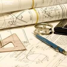 وظائف شاغره لدى كبرى الشركات مطلوب مهندسين