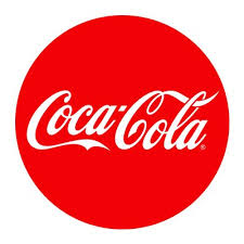 Coca-Cola Jordan is looking to hire