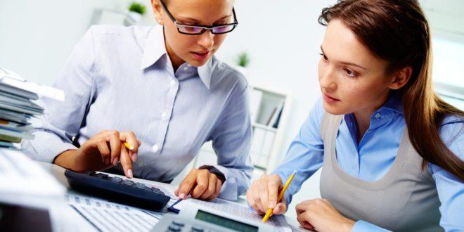 مطلوب موظفين من كلا الجنسين براتب من 600 الى 1000 دينار بدوام من 3 الى 4 ساعات