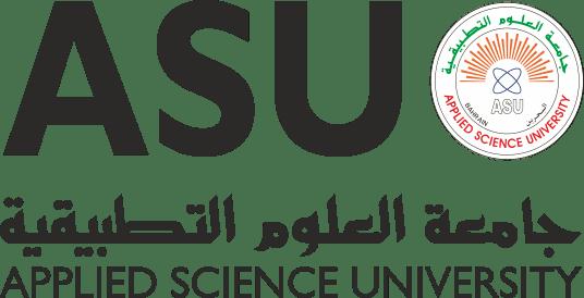 الان جامعة العلوم التطبيقية الخاصة مطلوب موظفين في عدة وظائف فورية