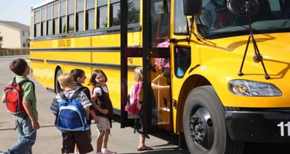مدرسة خاصة الان مطلوب سائقين من فئة الخامسة