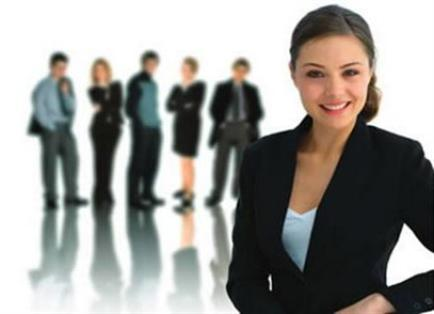مطلوب موظفات لكبرى الشركات