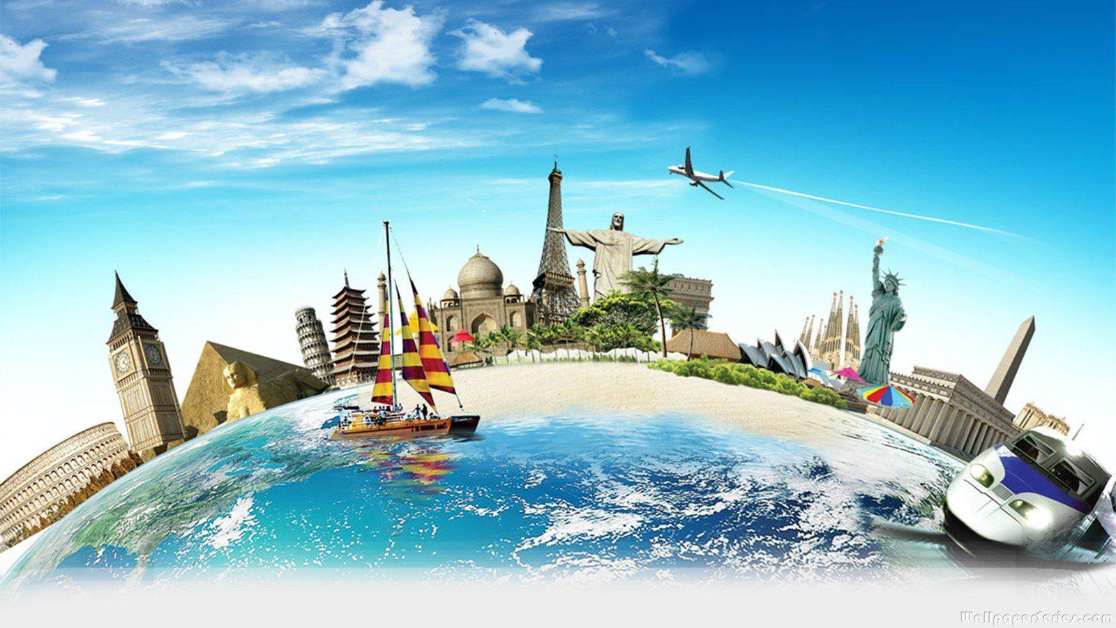 شركة أردنية كبرى تعمل في مجال السياحة