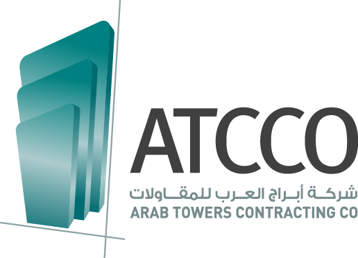 مطلوب الان مهندسين مدني كبرى شركات مقاولات الابراج في الخليج العربي
