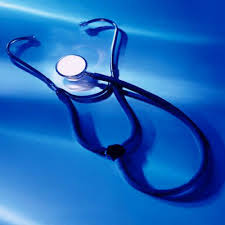 وظائف شاغرة لدى الهيئة الطبية الدولية في الاردن