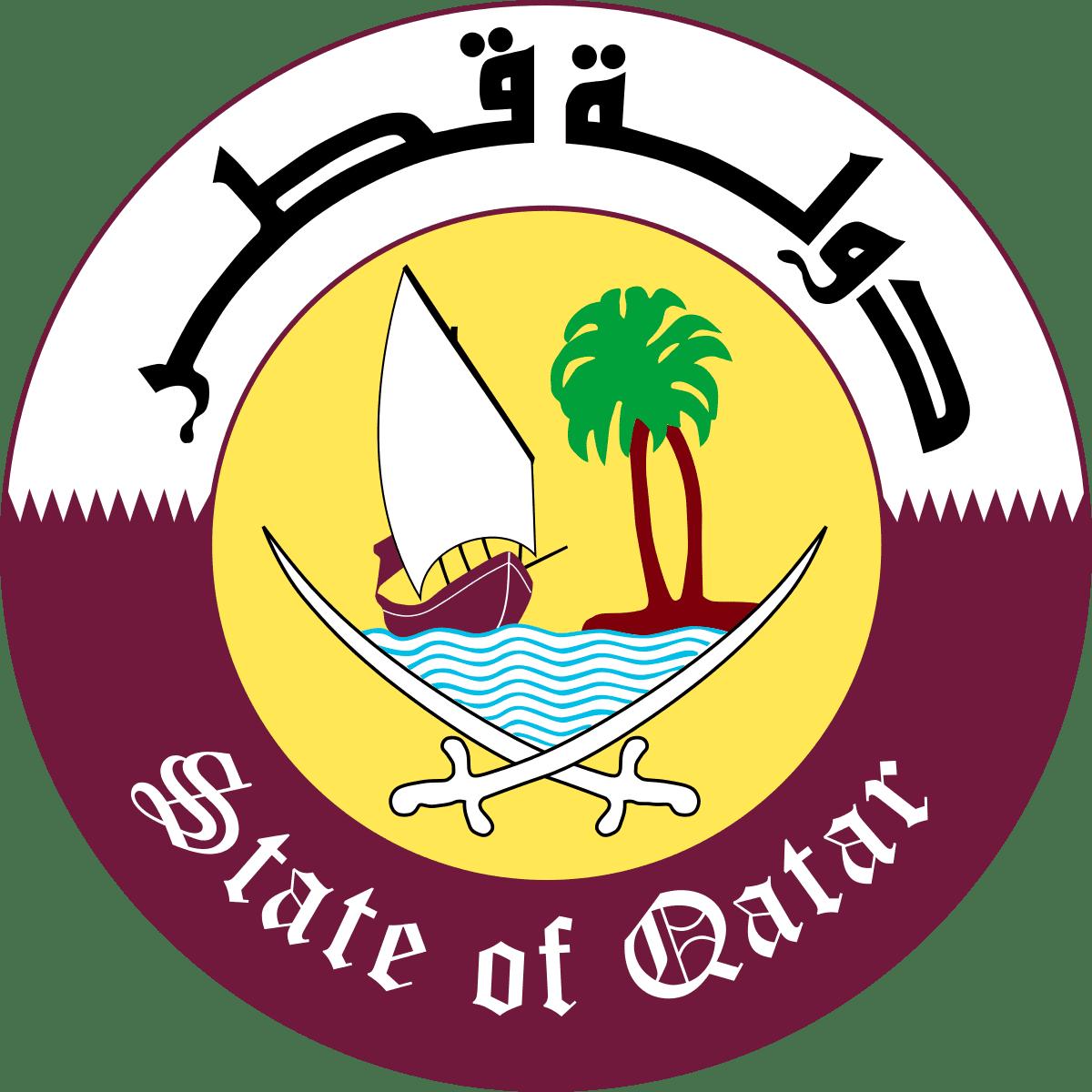 وظائف شاغرة للعمل في دولة قطر في التخصصات التالية