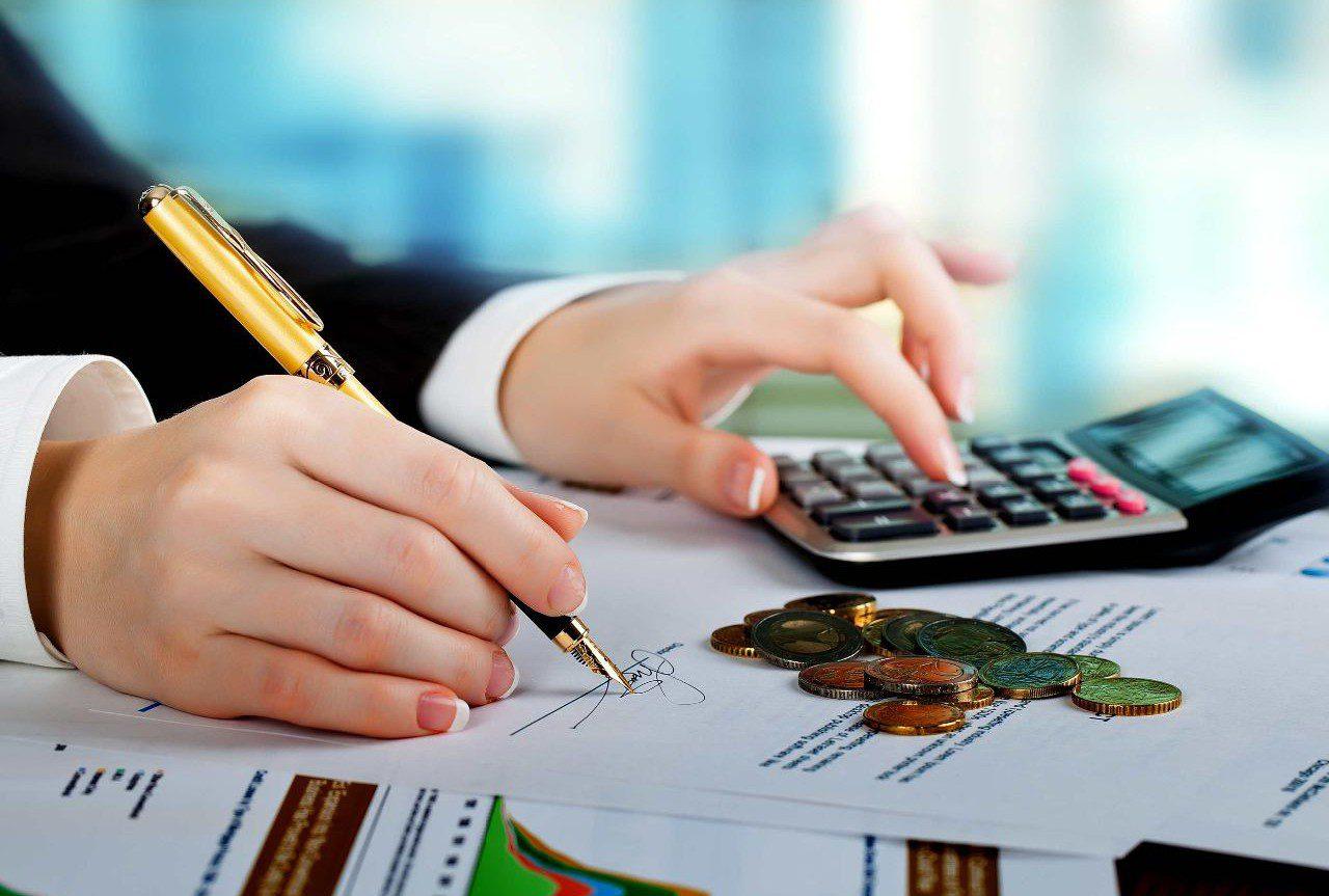 وظائف شاغرة للمحاسبين في شركة سودكو