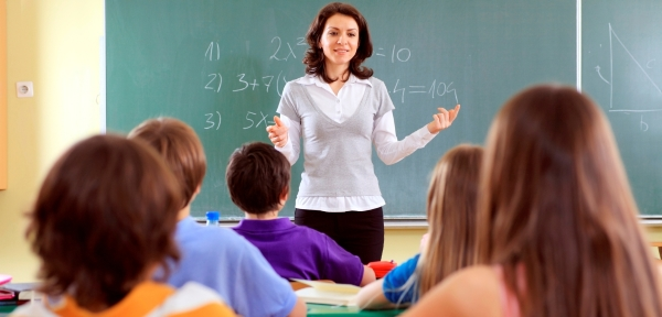 مطلوب الان وبشكل فوري مدرسات رياضيات لدى اكادمية تدريب في اربد
