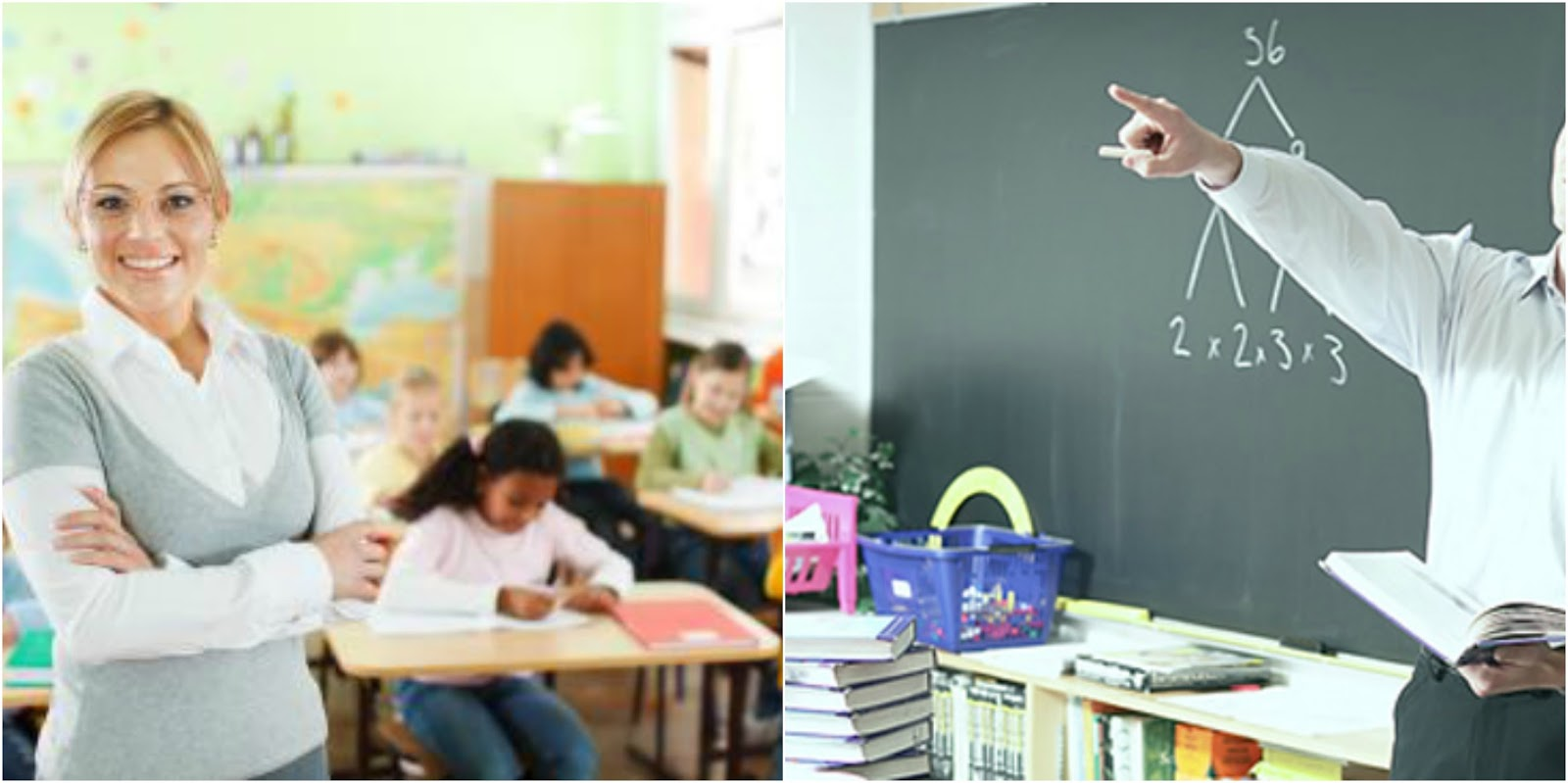 الان في مدرسة لايك في طبربور بحاجة إلى معلمات ومعلمين والمقابلات بشكل فوري