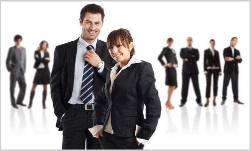 وظائف شاغره لدى مركز تدريب دولي بفروع حول العالم محاسبين ومهن أخرى