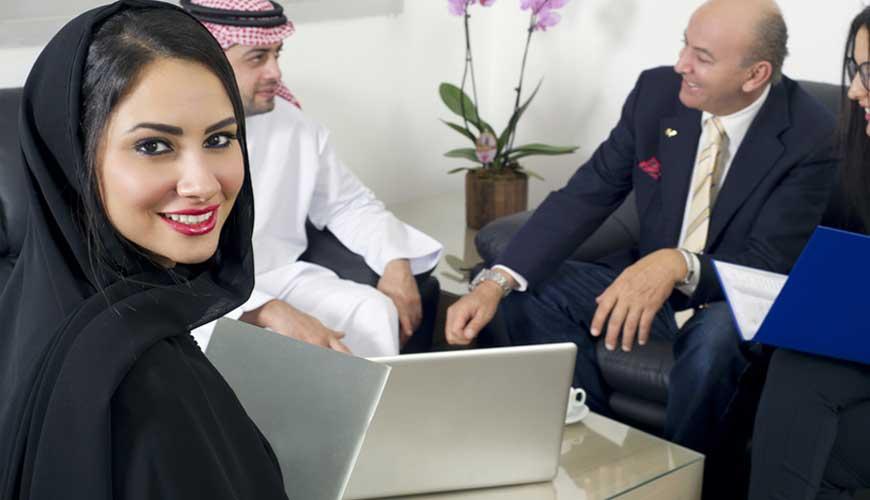 فرص عمل مطلوب موظفين وموظفات لقطاع البنوك